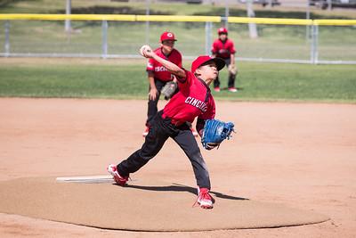 20180421-Liam-Baseball-043