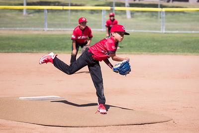 20180421-Liam-Baseball-045