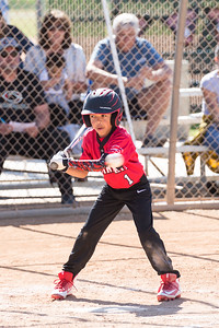 20180421-Liam-Baseball-030