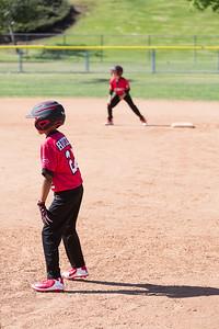 20180421-Liam-Baseball-020