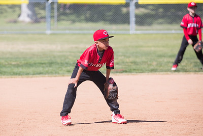 20180421-Liam-Baseball-037