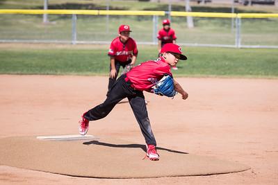 20180421-Liam-Baseball-044