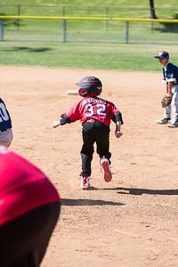 20180421-Liam-Baseball-016