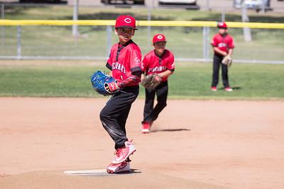 20180421-Liam-Baseball-040