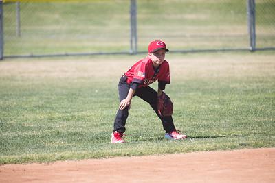 20180421-Liam-Baseball-034