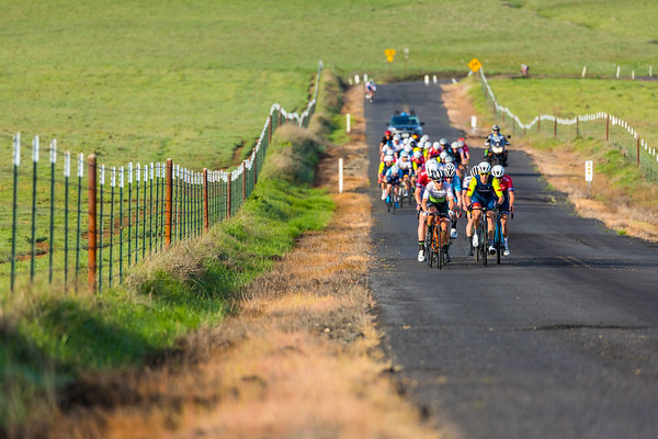 2018-03-31 Copperopolis Road Race