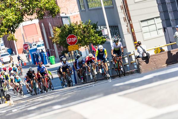 2018-09-04 Giro di SF