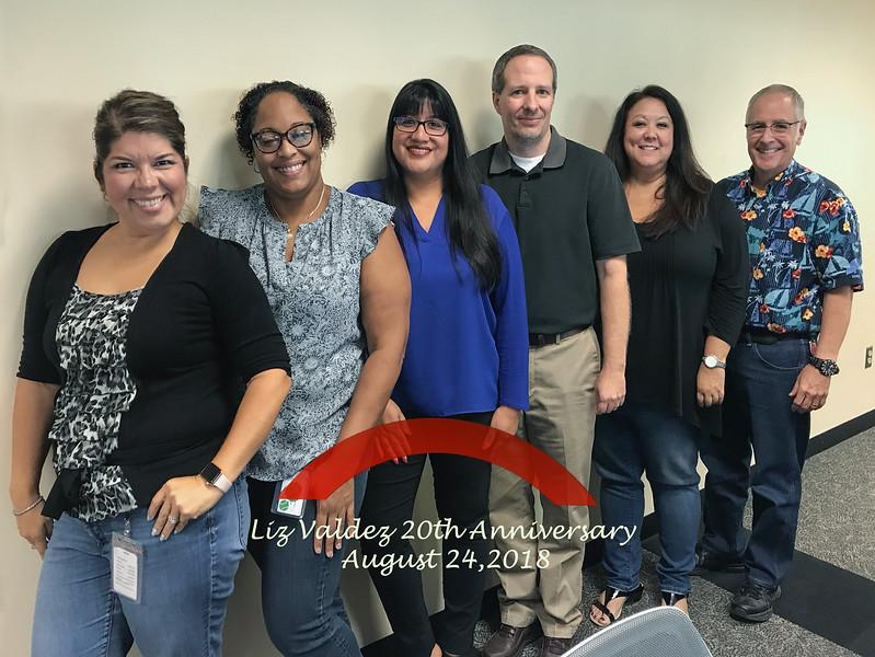 2018-08-24 P Ochoa M Lopez E Valdez S Harlow S Dreiling F Doe--Edit