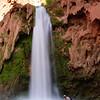 4-20-18 Havasu Falls
