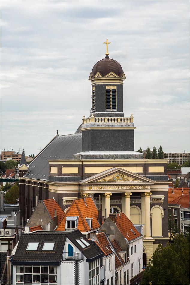 Hartebrugkerk