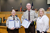 20181114-HCSO_Lifesaving_LEC_Awards-009