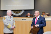20181114-HCSO_Lifesaving_LEC_Awards-019