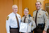 20181114-HCSO_Lifesaving_LEC_Awards-023