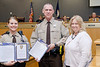 20181114-HCSO_Lifesaving_LEC_Awards-008