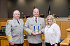 20181114-HCSO_Lifesaving_LEC_Awards-012