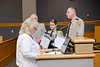 20181114-HCSO_Lifesaving_LEC_Awards-005