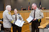 20181114-HCSO_Lifesaving_LEC_Awards-007