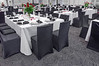 Ballroom-10