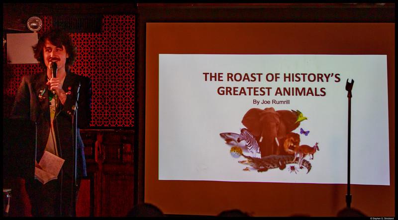 20190102-Roast-of-History-189