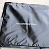 Powerblanket EH0202 Ground Thawing Blanket - 2' x 2'