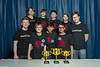 Champions Award - Robobots