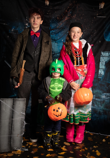 RSM Photographic_Halloween2019-7
