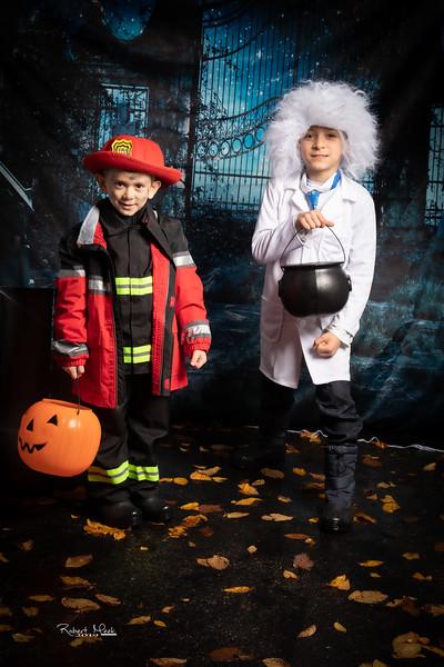 RSM Photographic_Halloween2019-5