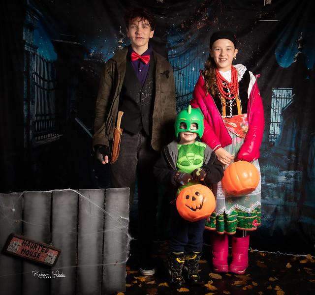 RSM Photographic_Halloween2019-6