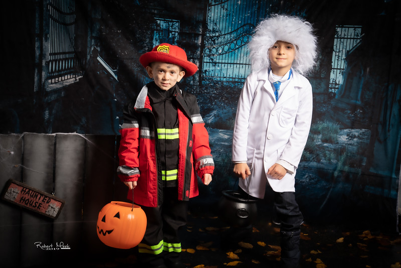 RSM Photographic_Halloween2019-3