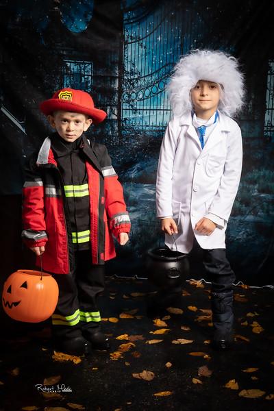 RSM Photographic_Halloween2019-4