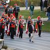 2019 Heidelberg Band - 006