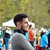 2019 Hero Half Marathon (6)