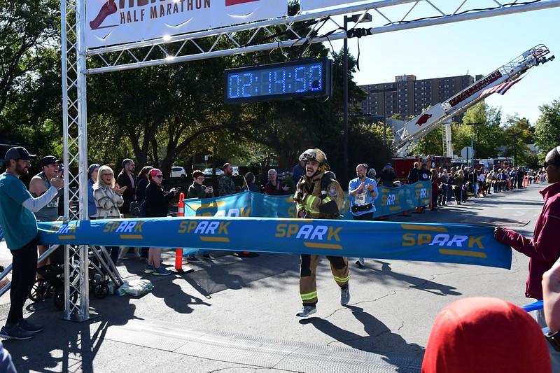 2019 Hero Half Marathon (229)