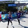 2019 Hero Half Marathon (292)