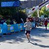 2019 Hero Half Marathon (213)