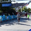 2019 Hero Half Marathon (212)