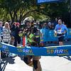 2019 Hero Half Marathon (231)-2