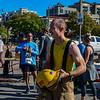 2019 Hero Half Marathon (266)