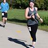 2019 Hero Half Marathon (146)