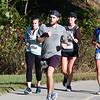 2019 Hero Half Marathon (129)
