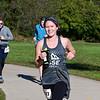 2019 Hero Half Marathon (147)-2