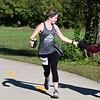 2019 Hero Half Marathon (144)