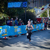 2019 Hero Half Marathon (198)