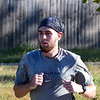 2019 Hero Half Marathon (103)