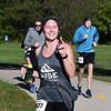 2019 Hero Half Marathon (148)