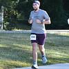 2019 Hero Half Marathon (93)