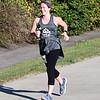 2019 Hero Half Marathon (111)