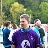 2019 Hero Half Marathon (4)
