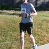 2019 Hero Half Marathon (73)