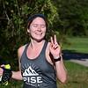 2019 Hero Half Marathon (150)